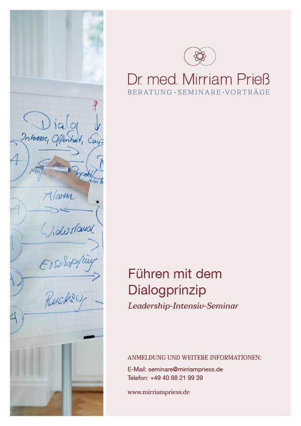 fuehren-mit-dem-dialogprinzip