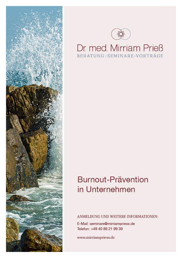 fuehrungskraefte---burnoutpraeventation