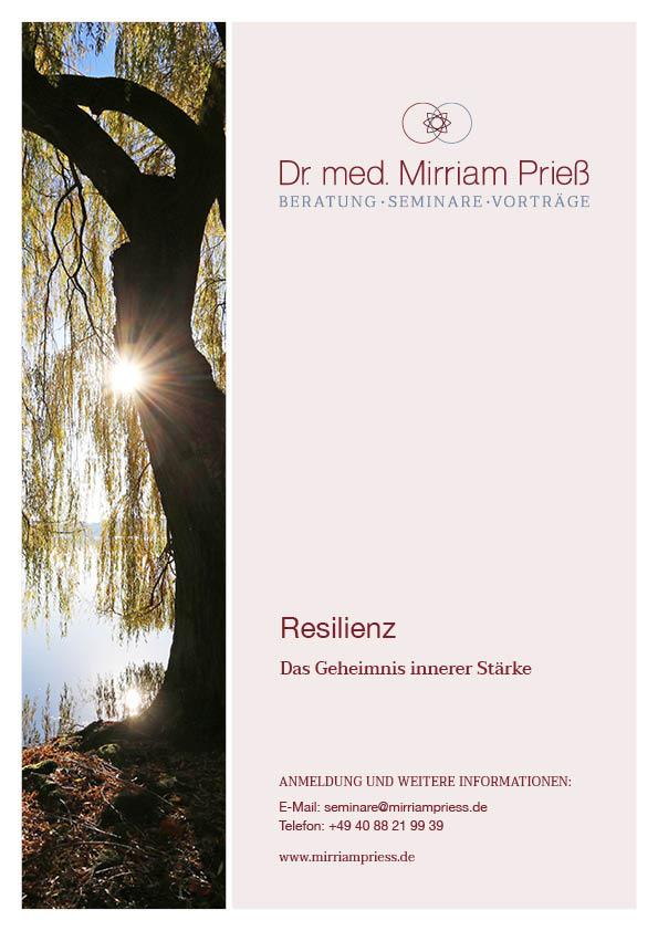 resilienz-privatperson